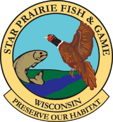 Star Prairie Fish and Game